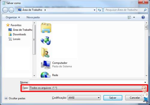Imagem php comandos echo